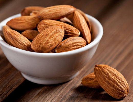 almond-in-a-bowl-jpg