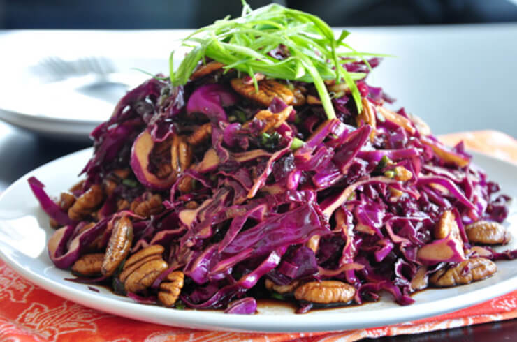 salad-dish