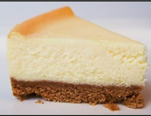 Easy-Cheesecake-Recipe_-_Copy-1