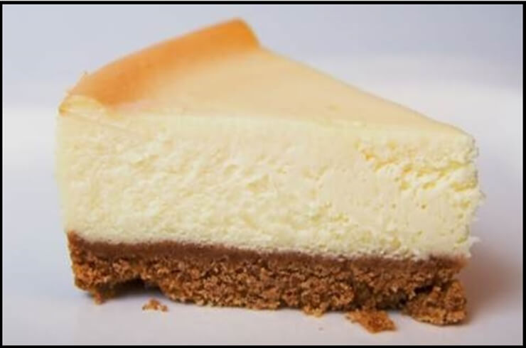 Easy-Cheesecake-Recipe_-_Copy-1
