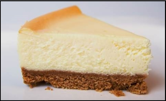 Easy-Cheesecake-Recipe_-_Copy