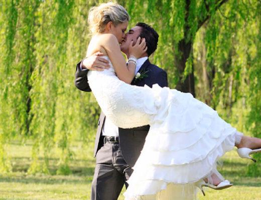 wedding-under-the-willow-tree